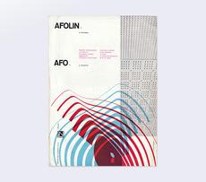 Afolin | Gridness