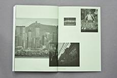 Slaughter/Memória | Catalogue