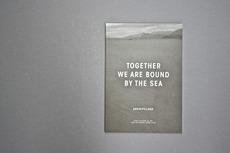 Archipelago | Catalogue