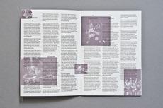 Vibrations October 2010 | Catalogue