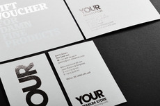 YOUR « IYA STUDIO LONDON | DESIGN | ART DIRECTION