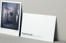 DYLAN COLLARD – PHOTOGRAPHER « IYA STUDIO LONDON | DESIGN | ART DIRECTION