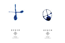 DENIM+ « IYA STUDIO LONDON | DESIGN | ART DIRECTION