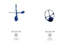 DENIM+ « IYA STUDIO LONDON | DESIGN | ART DIRECTION