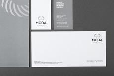MODA CONSULT « IYA STUDIO LONDON | DESIGN | ART DIRECTION